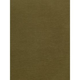 Exceptional Provost Camouflage Fabric