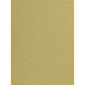 Dazzling Provost Willow Fabric