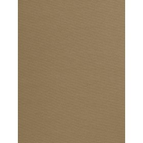 Alluring Provost Taupe Fabric
