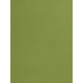 Special Provost Clover Fabric