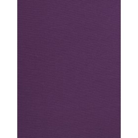 Lovely Provost Grape Fabric