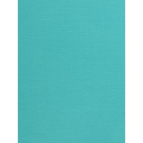 Exceptional Provost Teal Fabric