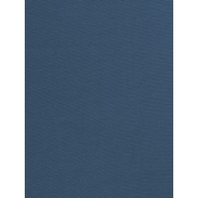 Lovely Provost Aegean Fabric
