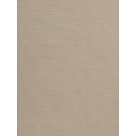 Charming Provost Earth Fabric