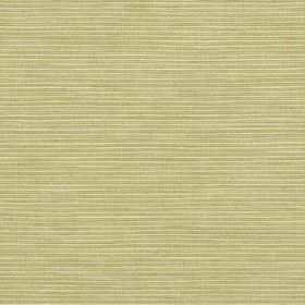 My Thai Straw 28709.123.0 Kravet Fabric