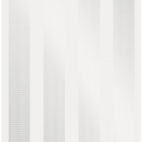 2889-25208 Visby Silver Stripe Wallpaper