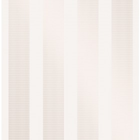 2889-25210 Visby Mauve Stripe Wallpaper