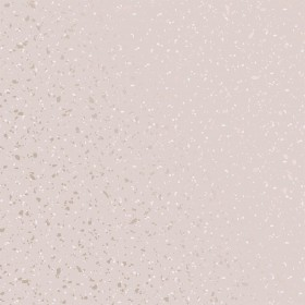 2889-25220 Arendal Mauve Speckle Wallpaper