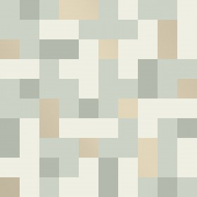 2889-25222 Alby Mint Geometric Wallpaper