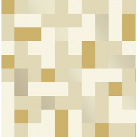 2889-25223 Alby Multicolor Geometric Wallpaper
