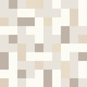 2889-25224 Alby Neutral Geometric Wallpaper