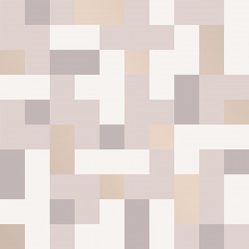 2889-25225 Alby Mauve Geometric Wallpaper