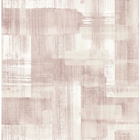 2889-25228 Trosa Light Pink Brushstroke Wallpaper