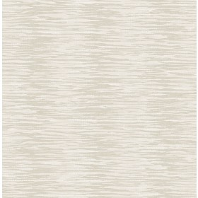 2889-25258 Morrum Neutral Abstract Texture Wallpaper