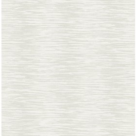 2889-25259 Morrum Light Grey Abstract Texture Wallpaper