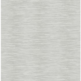 2889-25261 Morrum Grey Abstract Texture Wallpaper