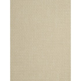 Exceptional Ganso Dune Fabric