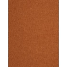 Lovely Ganso Copper Fabric