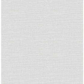 2901-24278 Agave Bliss Light Blue Faux Grasscloth Wallpaper