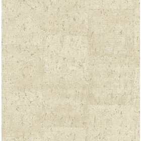 2908-24947 Millau Cream Faux Concrete Wallpaper