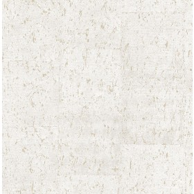 2908-24948 Millau Eggshell Faux Concrete Wallpaper