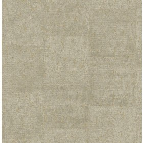 2908-24952 Millau Khaki Faux Concrete Wallpaper