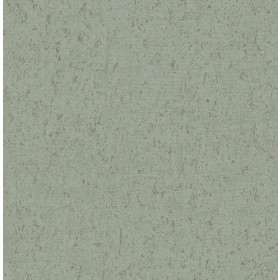2908-25316 Guri Green Faux Concrete Wallpaper