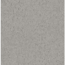 2908-25317 Guri Grey Faux Concrete Wallpaper
