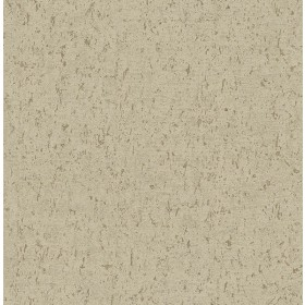 2908-25319 Guri Beige Faux Concrete Wallpaper