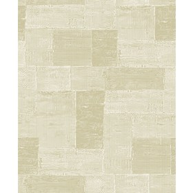 2908-87115 Composition Gold Global Geometric Wallpaper
