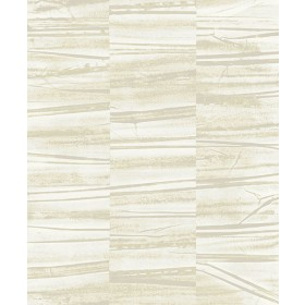 2908-87120 Lithos Light Yellow Geometric Marble Wallpaper