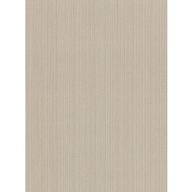 2910-2710 Paxton Taupe Cord String Wallpaper