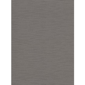 2910-2749 Calloway Charcoal Distressed Texture Wallpaper