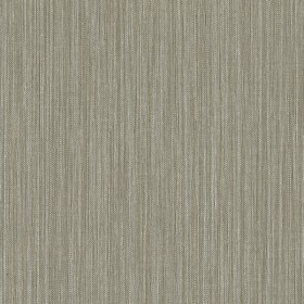 2910-6020 Derrie Taupe Distressed Texture Wallpaper