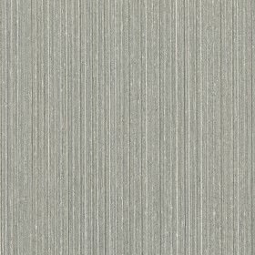 2910-6053 Solomon Silver Vertical Shimmer Wallpaper