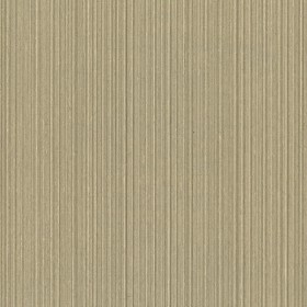 2910-6056 Solomon Beige Vertical Shimmer Wallpaper