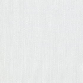 2910-87404 Wilhelmina Off-White 27-in Fabric Backed Liner Wallpaper