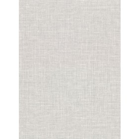 2921-50308 Upton Light Grey Faux Linen Wallpaper