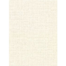 2921-50907 Montgomery Off-White Distressed Faux Linen Wallpaper