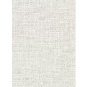 2921-50908 Montgomery Off-White Faux Grasscloth Wallpaper
