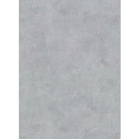 2921-51208 Hereford Pewter Faux Plaster Wallpaper