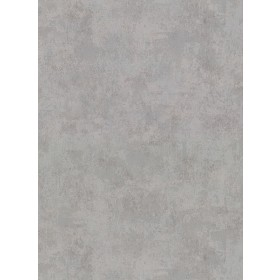 2921-51218 Hereford Grey Faux Plaster Wallpaper