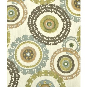 Taraz Spring Swavelle Mill Creek Fabric