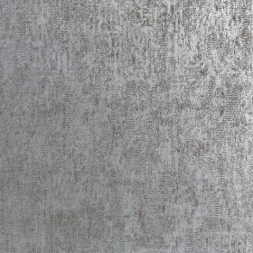 2927-20301 Luster Silver Distressed Texture Wallpaper