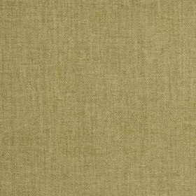 Triumph PeBBle 29484.116.0 Kravet Fabric
