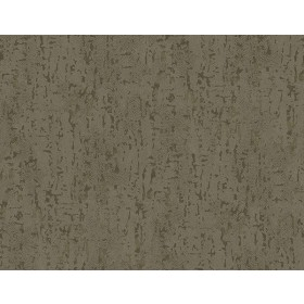 2949-60206 Malawi Brown Leather Texture Wallpaper