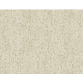 2949-60207 Malawi Beige Leather Texture Wallpaper