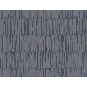 2949-61002 Zandari Navy Distressed Texture Wallpaper