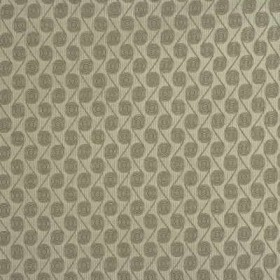 Wound Tight Platinum 29535.11.0 Kravet Fabric