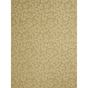 Lawrence Vine Nectar Fabric